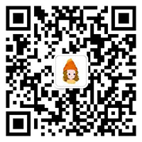 骏马游乐设备公司微信